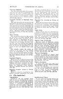 Arizona Code, 1939