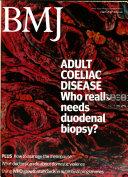 Bmj Book PDF