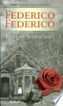 Federico Federico