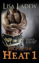 Edge of the Heat 1
