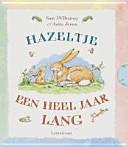 Hazeltje