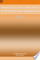 Sheep Diseases Advances In Research And Application 2012 Edition Book PDF