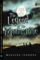 The Legend of the Moonstone Pdf/ePub eBook