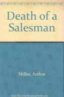 Death Of A Salesman Book PDF