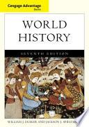 Cengage Advantage Books Understanding Art A Concise History [Pdf/ePub] eBook