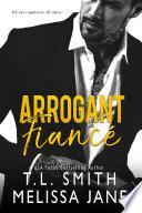 Arrogant Fiance