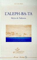 Pdf L'aleph-Ba-Ta Telecharger