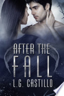 After the Fall (Broken Angel #2)