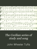 For unchanged voices with added notes for basses and tenors
