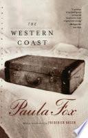 The Western Coast A Novel