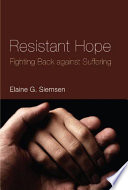 Resistant Hope Book PDF
