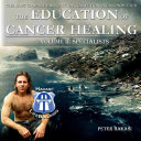 Education of Cancer Healing Vol. II - Specialists