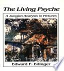 Living Psyche