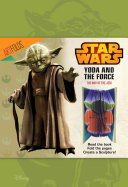 ArtFolds  Yoda