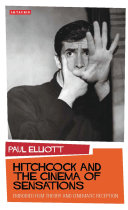 Hitchcock and the Cinema of Sensations