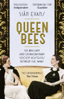 Queen Bees Pdf/ePub eBook