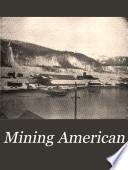 Mining American