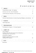 Asia Business Law Review