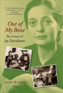 Out of My Bone