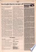 1985年6月24日