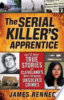 The Serial Killer S Apprentice