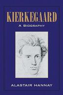 Kierkegaard  A Biography