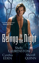 Belong To The Night ebook
