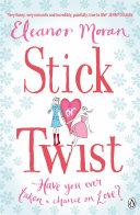 Pdf Stick Or Twist Telecharger