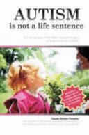 Autism is not a life sentence