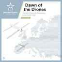 Dawn of the Drones Pdf/ePub eBook