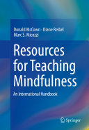 Pdf Resources for Teaching Mindfulness
