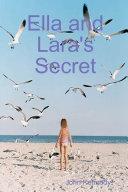 Pdf Ella and Lara's Secret