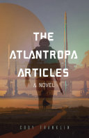 Pdf The Atlantropa Articles