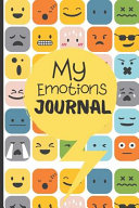 My Emotions Journal