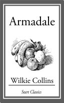 Armadale [Pdf/ePub] eBook