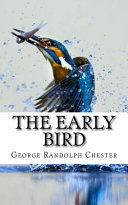 Read Online The Early Bird For Free