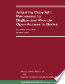 Catalog Of Copyright Entries Third Series [Pdf/ePub] eBook