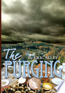 The Purging Book