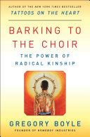 Barking to the Choir [Pdf/ePub] eBook