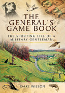 The General s Game Book