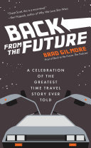Back From the Future [Pdf/ePub] eBook