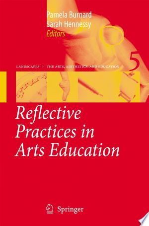 Reflective+Practices+in+Arts+Education