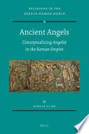 Ancient Angels
