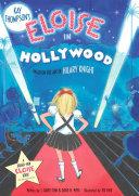 Eloise in Hollywood [Pdf/ePub] eBook
