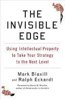 The Invisible Edge