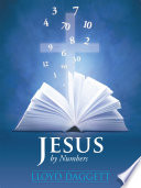 Jesus by Numbers