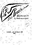 Das Goetheanum