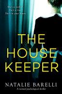 The Housekeeper [Pdf/ePub] eBook