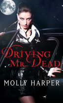 Driving Mr. Dead [Pdf/ePub] eBook