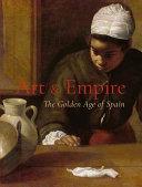 Art   Empire
